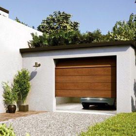 essentiel-comment-bloquer-porte-garage